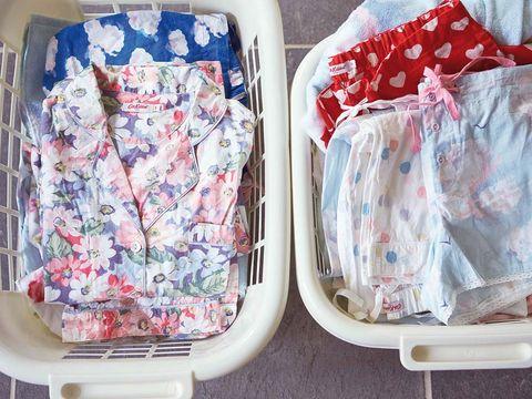 Product, Pattern, Pattern, Textile, Bag,