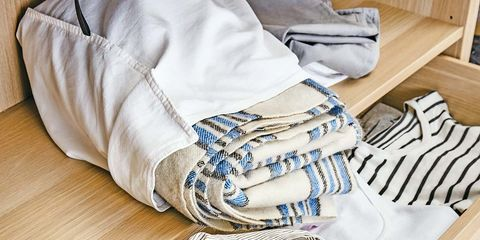 12 Trucos Para Limpiar Y Organizar La Casa
