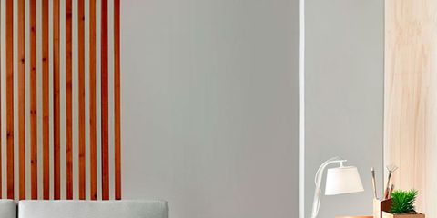 Furniture, White, Chair, Room, Interior design, Table, Product, Wall, Living room, Orange,