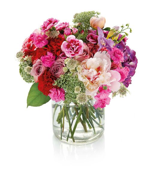Petal, Bouquet, Flower, Cut flowers, Pink, Floristry, Flowering plant, Flower Arranging, Vase, Botany,