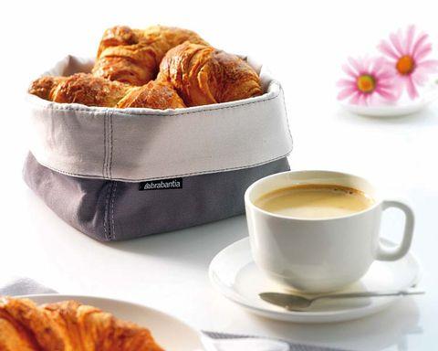 Coffee cup, Cup, Serveware, Drinkware, Food, Dishware, Cuisine, Drink, Teacup, Natural landscape,