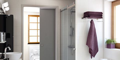 Room, Interior design, Floor, Flooring, Property, Wall, Interior design, Ceiling, Home, Fixture,