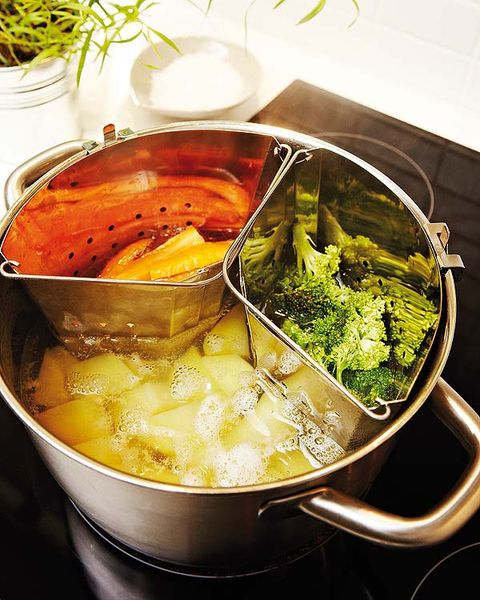 Food, Fluid, Recipe, Dish, Cuisine, Ingredient, Bowl, Herb, Garnish, Produce,