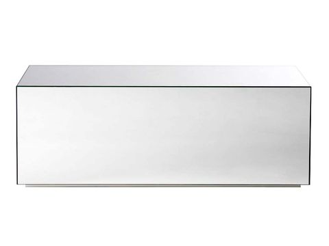 Rectangle, Grey, Composite material, Silver, Kitchen appliance accessory, Aluminium, Transparent material, Home appliance,