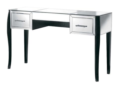 Product, White, Furniture, Line, Black, Rectangle, Drawer, Grey, Parallel, Metal,