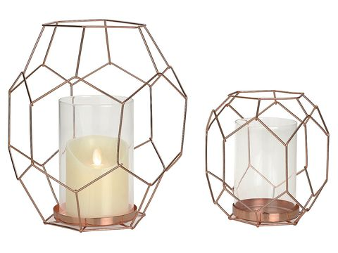 Lighting accessory, Light fixture, Interior design, Home accessories, Symmetry, Lantern,