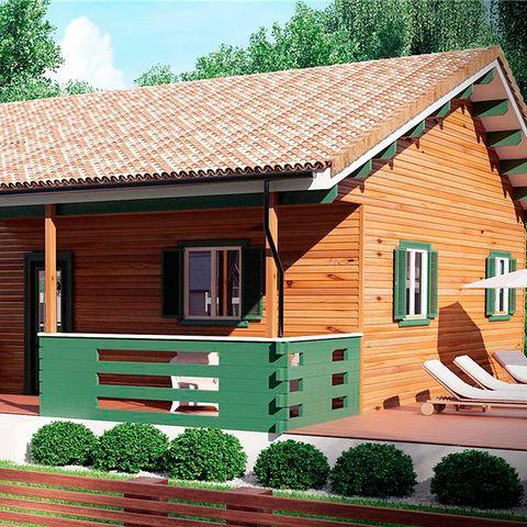 Wood, Window, Property, House, Roof, Home, Real estate, Building, Facade, Door,