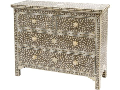 Furniture, Chest of drawers, Drawer, Chest, Nightstand, Table, End table, Sideboard, Rectangle, Sofa tables,
