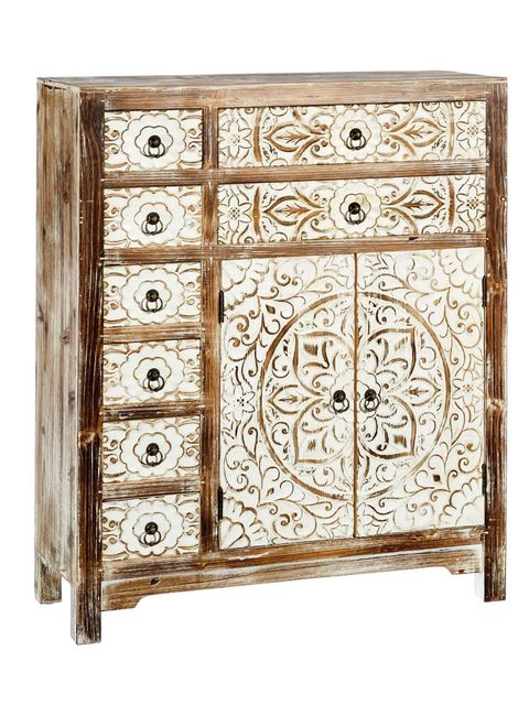Furniture, Chest of drawers, Drawer, Sideboard, Chest, Chiffonier, Cupboard, Dresser, Table, Nightstand,