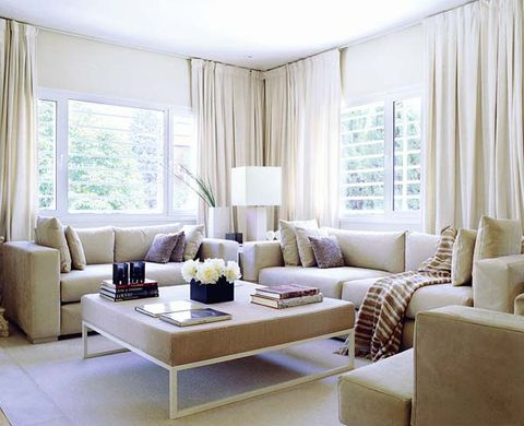 Interior design, Room, Living room, Floor, Home, Furniture, Table, Wall, Couch, Interior design,