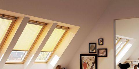 Wood, Interior design, Room, Floor, Flooring, Furniture, Wall, Home, Ceiling, Living room,