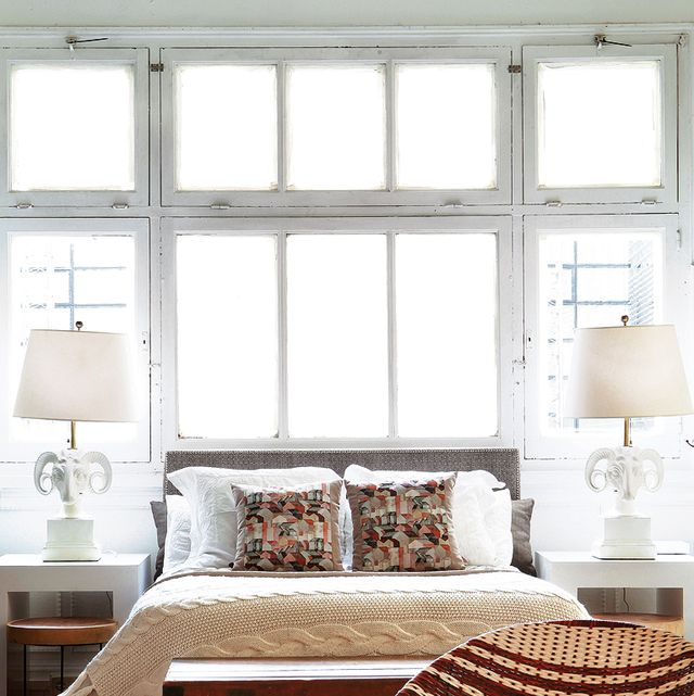 room, interior design, wood, floor, wall, furniture, textile, home, bedding, bedroom,