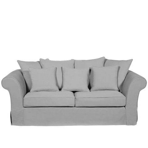 Brown, Interior design, Living room, White, Couch, Room, Furniture, Style, Wall, Rectangle,