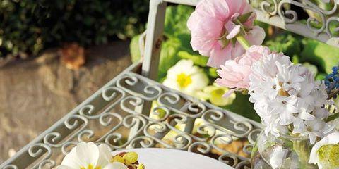 Food, Dishware, Cuisine, Serveware, Sweetness, Dessert, Ingredient, Baked goods, Dish, Plate,