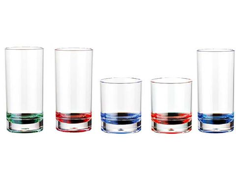 Liquid, Fluid, Glass, Drinkware, Transparent material, Highball glass, Barware, Tumbler, Cylinder, Silver,