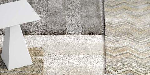 Line, Pattern, Grey, Beige, Silver, Tile, Pattern,