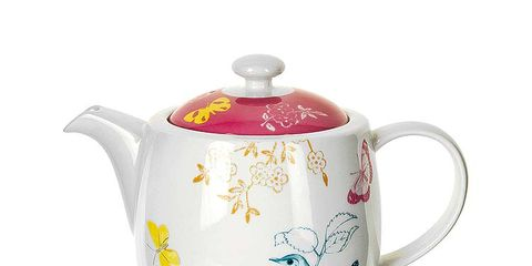 Serveware, Dishware, Porcelain, Ceramic, Drinkware, Tableware, Pottery, Teapot, Lid, earthenware,