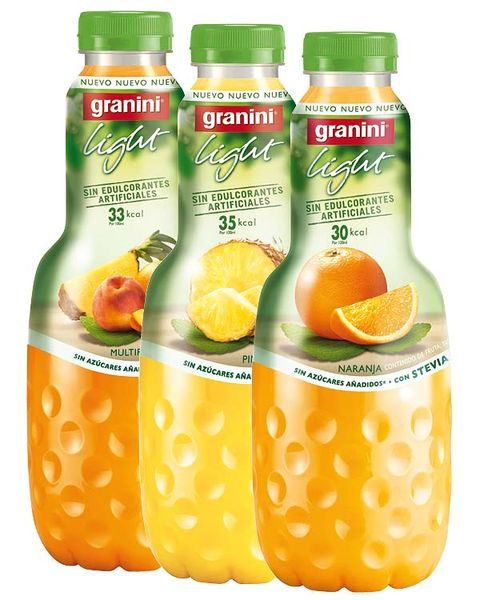Liquid, Product, Produce, Fruit, Drink, Natural foods, Citrus, Food, Orange, Ananas,