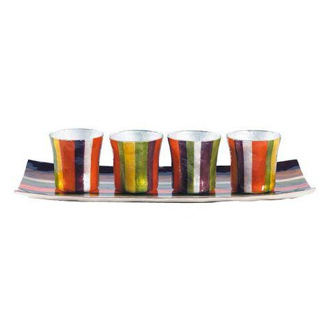 Drink, Alcohol, Drinkware, Alcoholic beverage, Tableware, Serveware, Liquid, Glass, Highball glass, Barware,