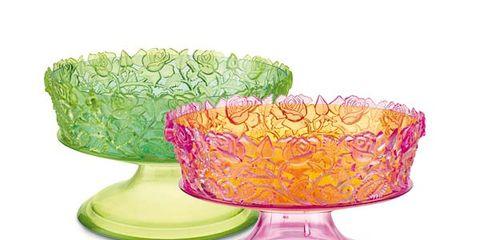 Magenta, Pink, Purple, Serveware, Violet, Drawing, Illustration, Natural material, Painting, Graphics,