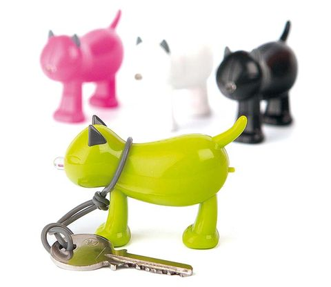 Vertebrate, Toy, Baby toys, Snout, Plastic, Animal figure, Figurine, Working animal, Livestock, Baby Products,