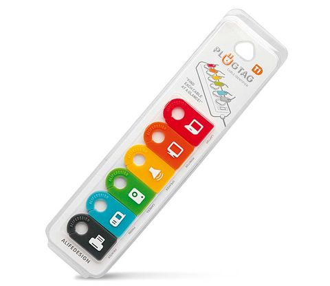 Product, Electronic device, Technology, Font, Logo, Colorfulness, Gadget, Brand, Communication Device, Number,