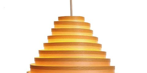 Wood, Brown, Line, Amber, Tan, Tints and shades, Beige, Hardwood, Peach, Symmetry,
