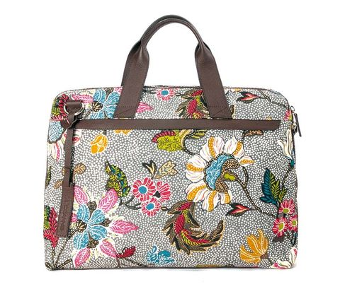 Product, Bag, Pattern, Style, Fashion accessory, Luggage and bags, Shoulder bag, Beauty, Design, Fawn,