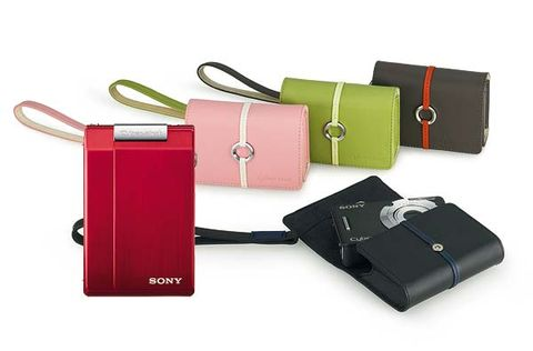 Product, Leather, Musical instrument accessory, Cable, Rectangle, Wire, Coquelicot, Cylinder, Everyday carry,