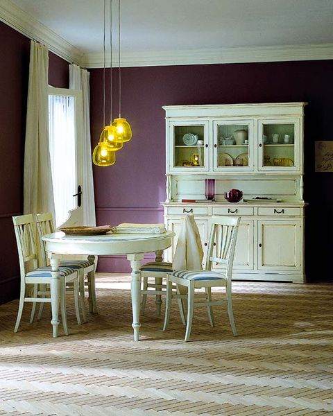 Wood, Room, Interior design, Floor, Flooring, Furniture, Table, Home, Cupboard, Interior design,