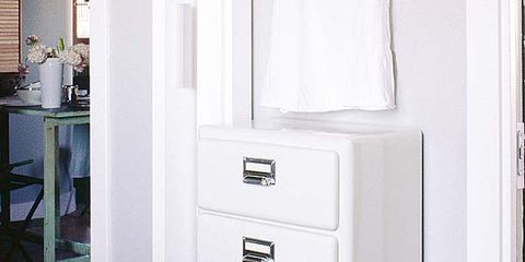 Wood, Floor, Flooring, White, Drawer, Furniture, Chest of drawers, Cabinetry, Grey, Hardwood,