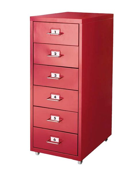 Wood, Chest of drawers, Drawer, Red, Furniture, White, Dresser, Cabinetry, Line, Magenta,