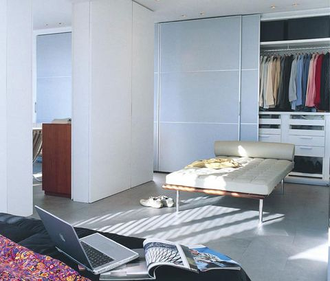 Room, Interior design, Floor, Laptop part, Ceiling, Wall, Flooring, Shelf, Shelving, Fixture,