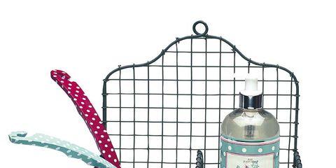 Cage, Bird supply, Pet supply,