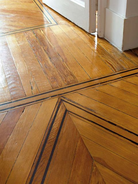 Wood, Floor, Brown, Flooring, Hardwood, Property, Wood flooring, Laminate flooring, Wood stain, Pattern,