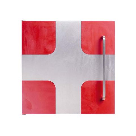 Red, Carmine, Rectangle, Parallel, Paint, Coquelicot,