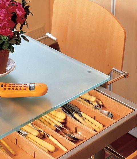 Flowerpot, Idiophone, Petal, String instrument accessory, Hardwood, Orange, Tan, Bouquet, Cut flowers, Wood stain,