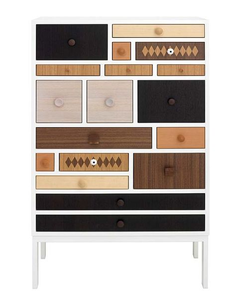 Wood, Product, Brown, Drawer, Chest of drawers, White, Furniture, Electronic device, Line, Hardwood,