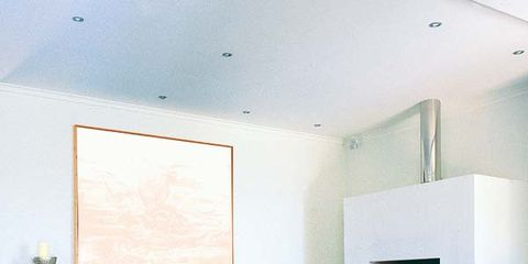 Wood, Room, Floor, Interior design, Flooring, Wall, Home, Furniture, Bed, Ceiling,