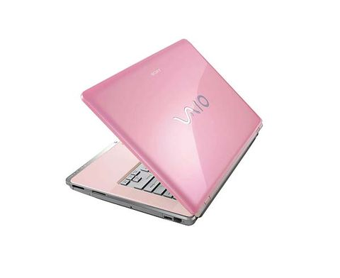 Product, Electronic device, Laptop part, Pink, Magenta, Technology, Violet, Laptop, Gadget, Computer,