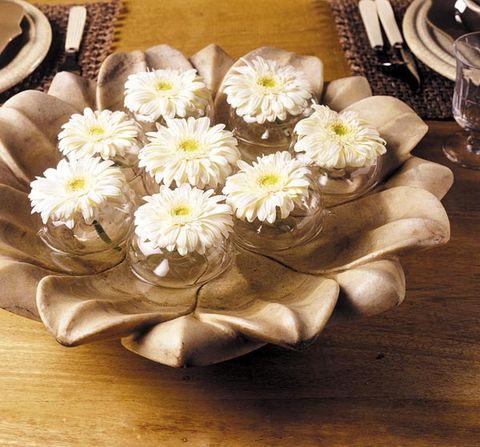 Flower, Cut flowers, Petal, Plant, Artificial flower, Floral design, Flower Arranging, Bouquet, Still life, Floristry,