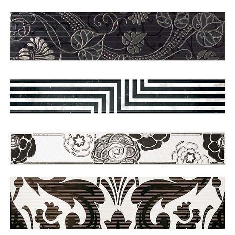Pattern, Line, Visual arts, Black-and-white, Rectangle, Design, Illustration, Symmetry, Drawing, Motif,