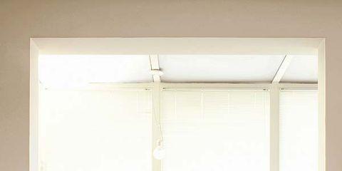 Room, Interior design, Bed, Wood, Textile, Wall, Bedding, Bedroom, Linens, Furniture,