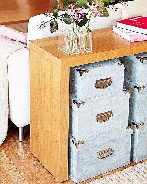 Wood, Floor, Chest of drawers, Flowerpot, Flooring, Drawer, Hardwood, Cabinetry, Wood flooring, Dresser,