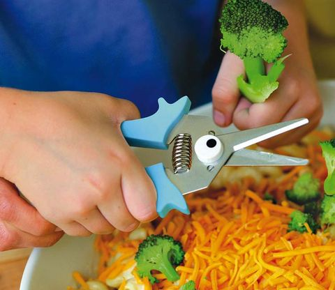 Finger, Recipe, Cuisine, Kitchen utensil, Ingredient, Nail, Garnish, Dish, Tool, Side dish,