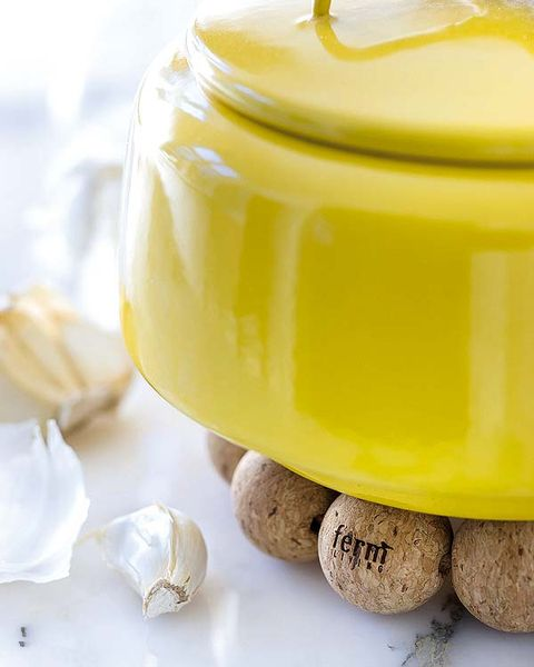 Yellow, Ingredient, Food, Garlic, Dairy, Lid, Produce, Cylinder,