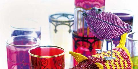 Liquid, Glass, Fluid, Drinkware, Red, Magenta, Transparent material, Creative arts, Highball glass, Tumbler,
