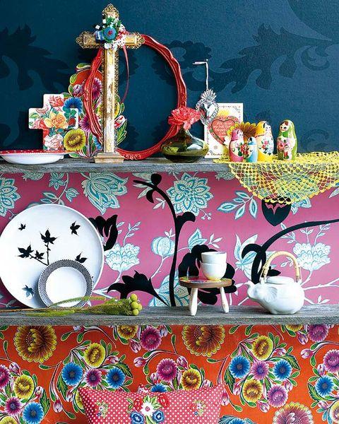 Serveware, Dishware, Porcelain, Drinkware, Tableware, Ceramic, Cup, Teapot, Teacup, Pottery,