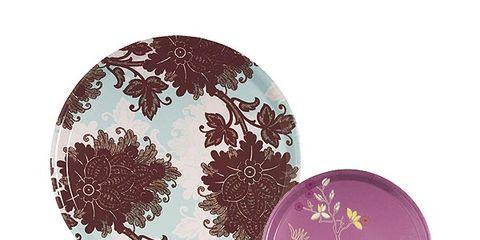 Pink, Purple, Magenta, Astronomical object, Violet, Lavender, World, Circle, Planet, Sphere,