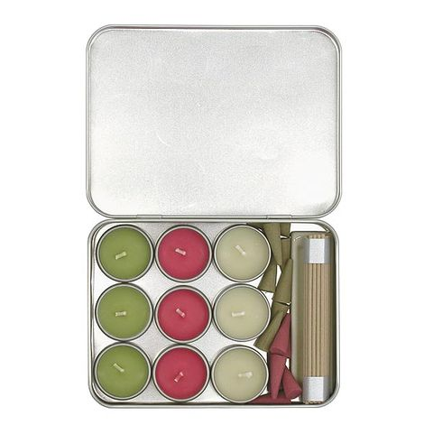 Rectangle, Metal, Material property, Circle, Silver, Paint, Square, Eye shadow, Food storage containers, Cosmetics,